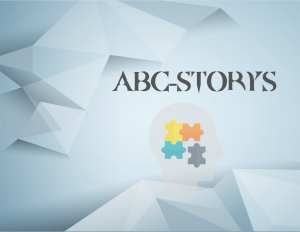 abcstorys